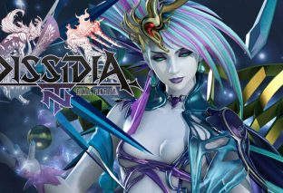 Dissidia Final Fantasy NT Free Edition disponibile da oggi in Giappone