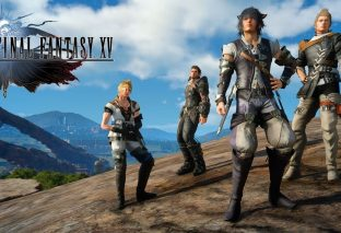 Final Fantasy XV: collaborazione con Final Fantasy XIV