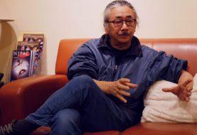 Nobuo Uematsu: aggiornamento sullo stato di salute