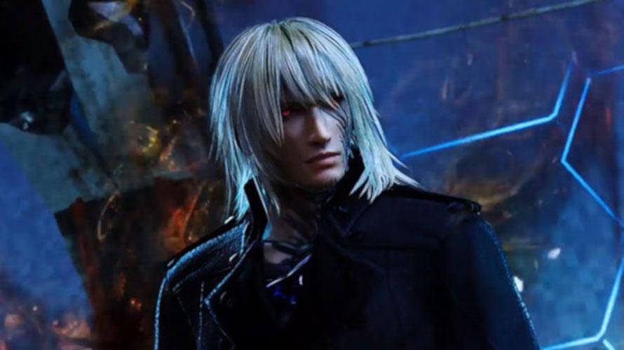 Dissidia Final Fantasy NT: Snow Villiers sarà l'ultimo personaggio del Season Pass