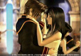Kitase e Nojima commentano un possibile Final Fantasy VIII Remake e di altri episodi