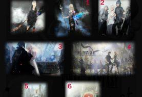 Final Fantasy XV: ecco cosa avrebbero raccontato i DLC cancellati