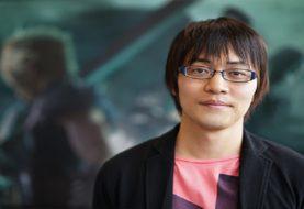 Naoki Hamaguchi sarà co-director di Final Fantasy VII Remake