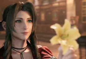 Final Fantasy VII Remake ritorna con un nuovo trailer