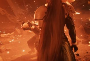 Final Fantasy VII Remake: storia, eventi, battle system e location