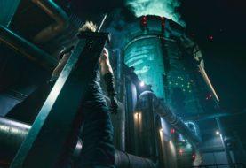 Nuove informazioni su Final Fantasy VII Remake