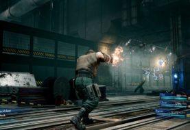 Mostrato il gameplay della demo di Final Fantasy VII Remake