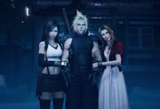 Nuovo trailer di Final Fantasy VII Remake dal TGS 2019