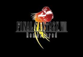 """Pubblicato lo speciale """"Inside FINAL FANTASY VIII Remastered""""'"""