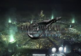 Final Fantasy VII Remake: disponibile la demo su PlayStation 4