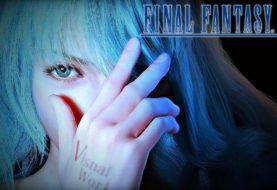 Nuovo Final Fantasy in arrivo e FFVII Remake Parte 2 nel 2023?