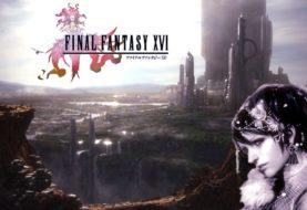 L'annuncio di Final Fantasy XVI potrebbe arrivare a breve?