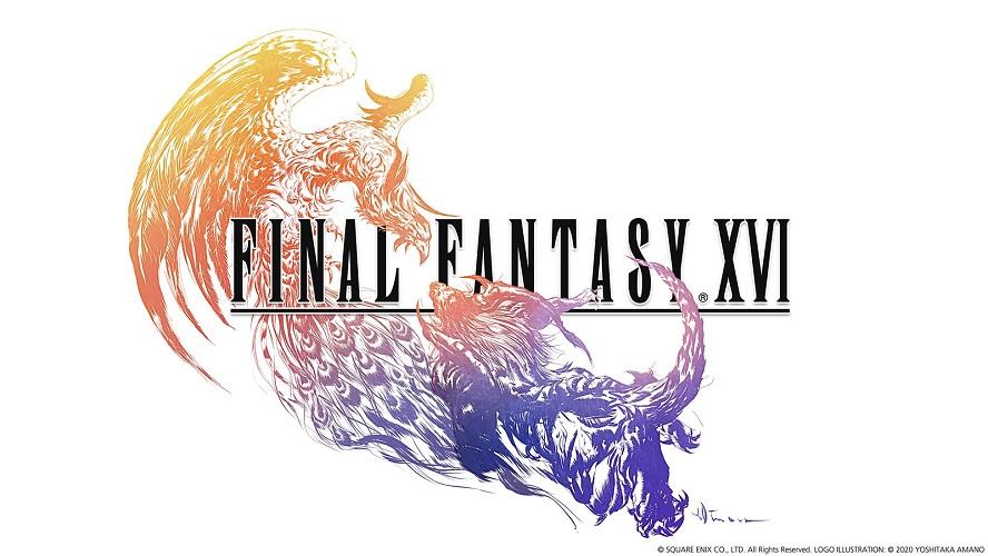 Annunciato Final Fantasy XVI