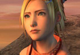 Final Fantasy X- una riflessione sull'importanza degli Albhed