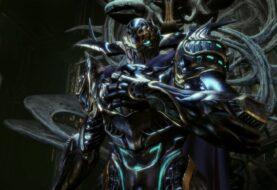 TGS 2021: Data e trailer per Stranger of Paradise: Final Fantasy Origin