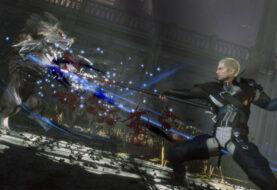 Annunciato ufficialmente Stranger of Paradise: Final Fantasy Origin