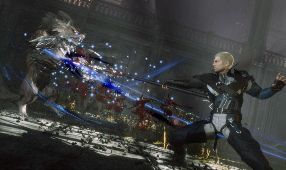 Le novità e i miglioramenti apportati a Stranger of Paradise Final Fantasy Origin
